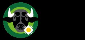 buffelhof logo